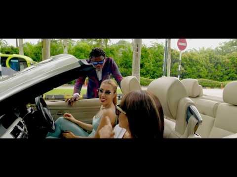 XW - Classy Girl Ft Dkross Kwate  ( Official Video ) thumbnail