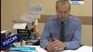 Страйкбольное оружие.avi