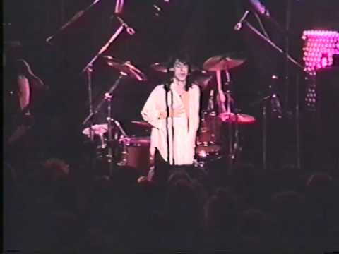 Struttin' Blues - live - The Black Crowes mp3