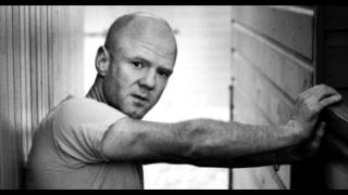 Watch Jimmy Somerville Because Of Him video