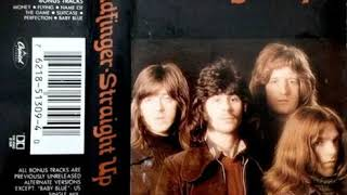 Badfinger - sing for the song [previously unreleased] [Remastered] YouTube Videos