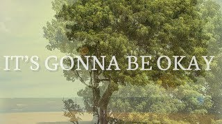 Walk off the Earth - Mike's Song (Lyric Video)