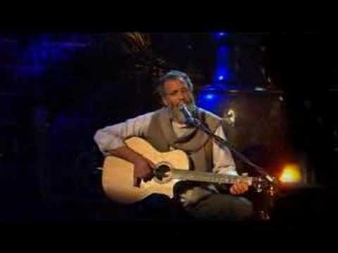 Yusuf Islam - The Wind