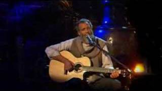 Yusuf Islam - The Wind