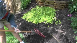Menards Video: Petsafe Containment