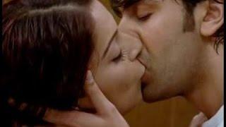 Tere Ishq Mein   Yo Yo Honey Singh, Arijit Singh Songs 2015   Latest Hindi Songs