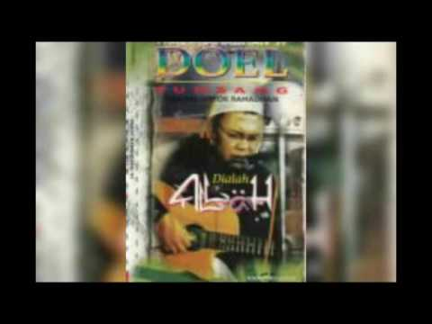 Free Download Doel Sumbang-dialah Allah Mp3 dan Mp4