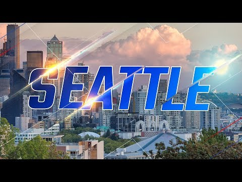 Seattle, get ready for XFL in 2020 #XFL2020