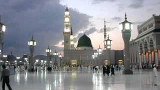 Zulfiqar Ali New Album 2011- Khuda Ki Azmatein Kya Hai