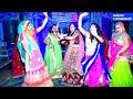 Sasurr Nee Bahuu Koo Jabrdasstii Chhodaaa part 0008,new shayri mix Hindi