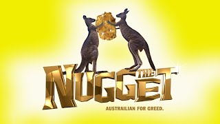 The Nugget - Full Movie