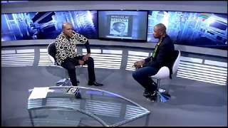 (SABC)Question Time: PAC scuffles, 22 March 2018