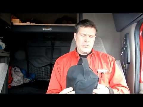 Rothco Mini US Army Style Travel Kit Case