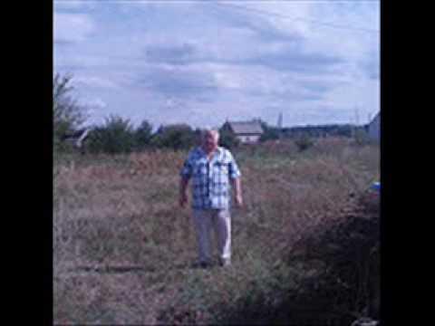 Александр Ахимов Не украду и проживу