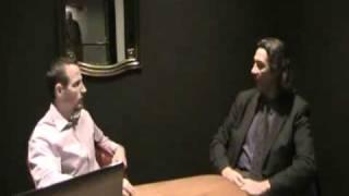 Dr. Alessio Fasano and Dr. Osborne Discuss Gluten Sensitivity Vs Celiac Disease