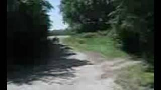 Szyszków -traktor tuning.3gp