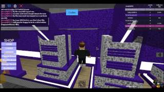 Roblox Twitch Tycoon/Part 1/ Roblox Adventures/ Trying to get the moneys