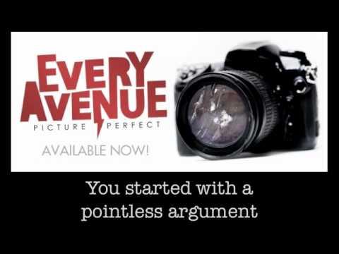 Every Avenue -
