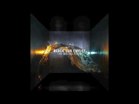Black Sun Empire - The Wrong Room Full Album