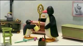 Pingu - Pingu