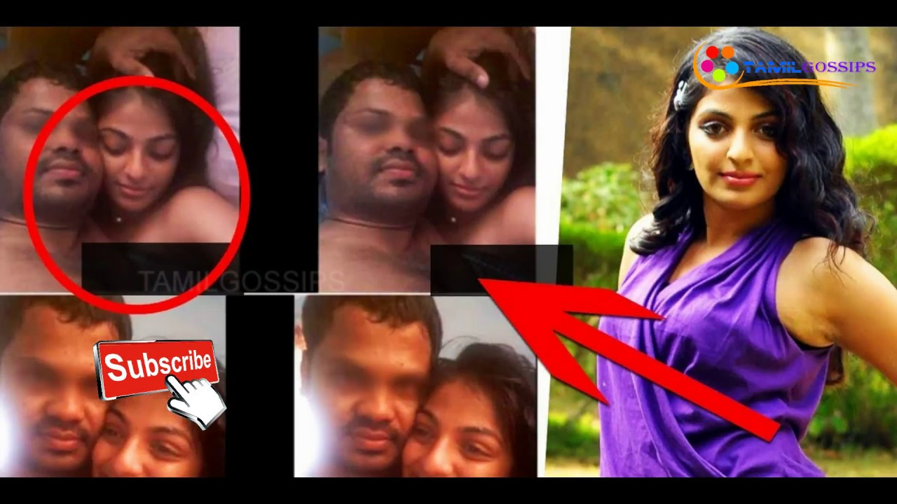 Theme malayalam naked photos download that interrupt