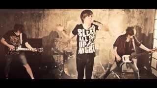 Storm Inside -  Всё против нас Official Music Video 2013 [HD]