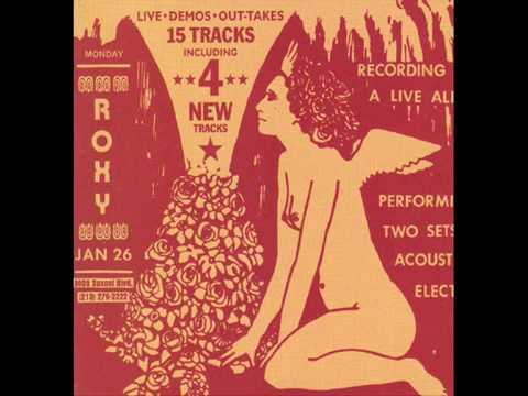 Jane's Addiction - Jane Says (Live at Irvine Meadows 1991)