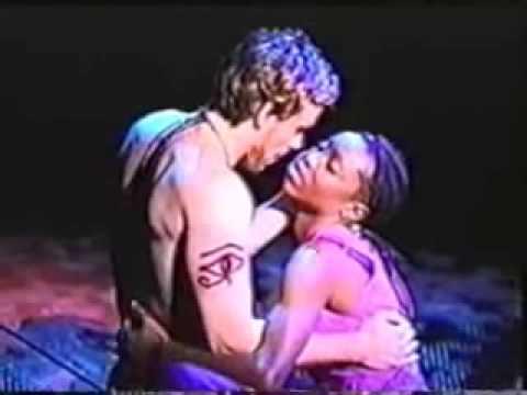 Aida 2000 03 29 Broadway