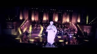 21 Schiller   Sonne mit Unheilig Symphonia, Live in Gendarmenmarkt, Berlin