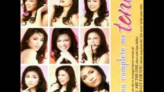 Watch Toni Gonzaga Gandang Tumatagal video