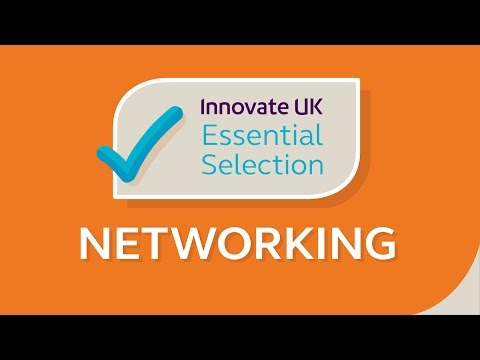 innovate-uk's-essential-tips-for-business-networking