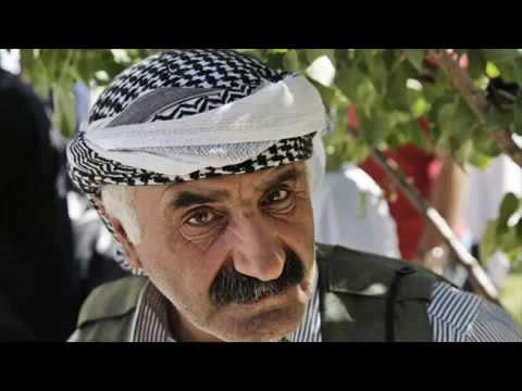 Kurd, Kurdish, Iraqi Kurds, Syrian Kurds, Iranian Kurds