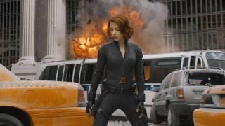 Los Vengadores de Marvel | Teaser Trailer Oficial en Español | HD