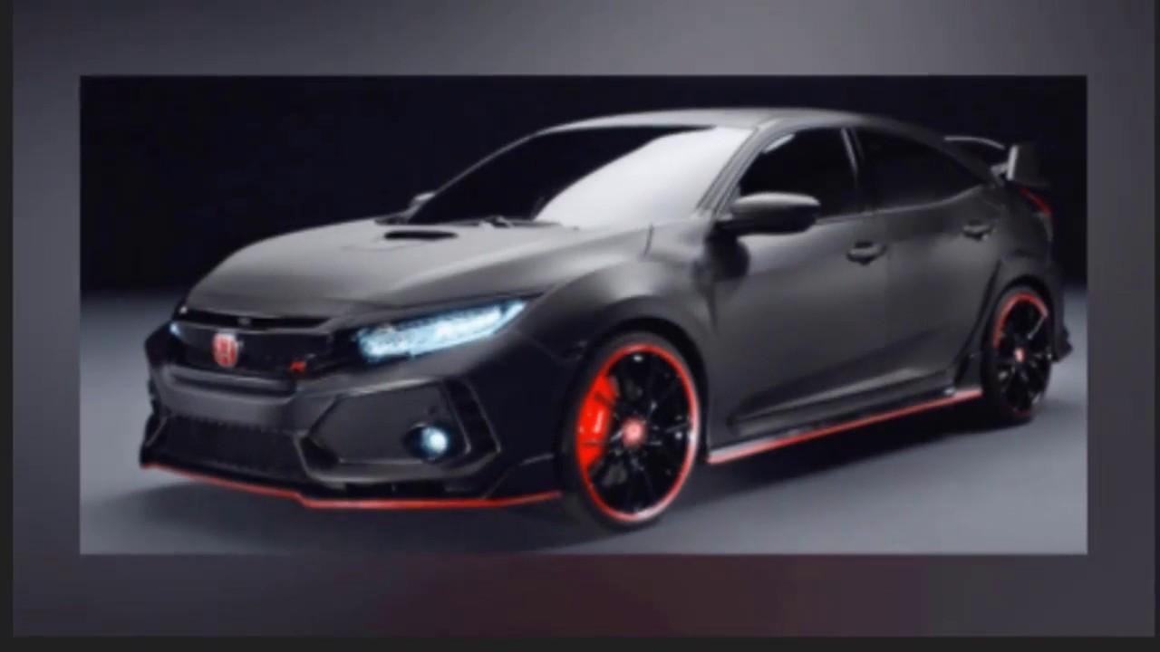 New Honda Accord 2020 2020 Honda Accord V6 2020 Honda Accord