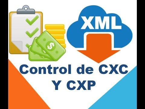 Telecharger Application Pour Xperia X10 Gratuit