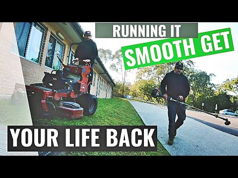 do-you-work-to-live-or-live-to-work-in-lawn-care