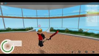 Roblox: Lazer Gameplay(Live Stream)
