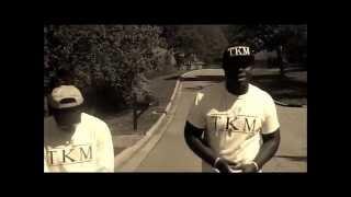 Story Of My Life - JB (feat. @TimMilla & Erykah Badu)