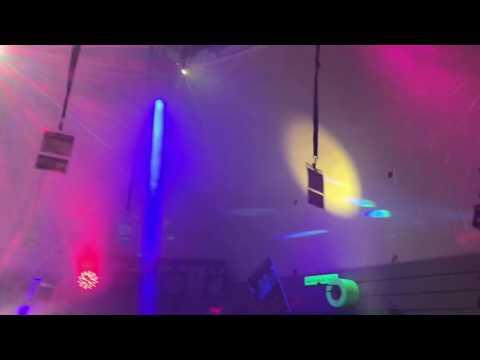 Skip's Music Elk Grove's Light Room