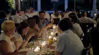 Yeni Rakı'nın yasaklardan önceki son reklam filmi - Hep Yeni Kal
