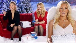 Die besten Geschenkideen unter 30€ mit Sandra Wagner (Dezember 2018) 4K UHD