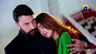 Ishaq Ishaq Song -Rani Ost -