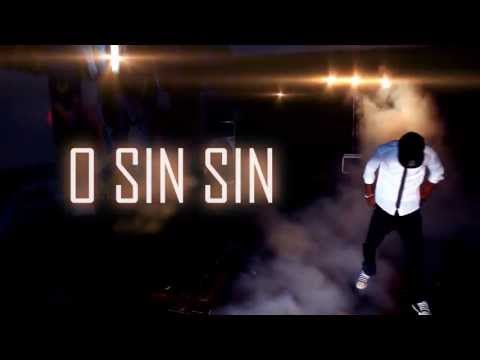 Guen - O'sin sin [Clip Officiel] 2013 - directed by Imperial Pictures #Rap Togo