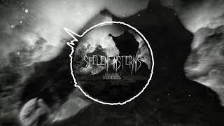 Mark Dekoda - Seelenfinsternis (Original Mix)