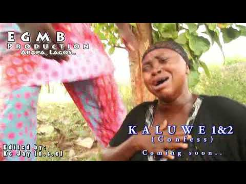 Download KaLuwe(confess) Trailer..An Igala movie coming out pretty soon!
