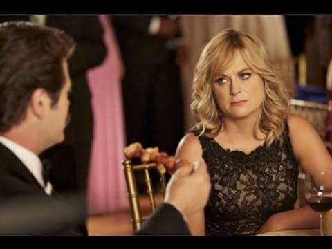 """Download Parks And Recreation After Show Season 7 Episodes 1 & 2 """"2017; Ron & Jammy""""   AfterBuzz TV"""