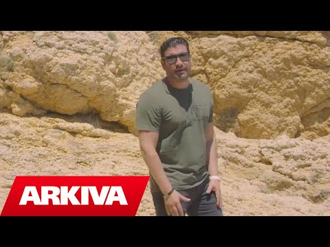 Meda ft. Gold AG - INAT (Official Video HD)
