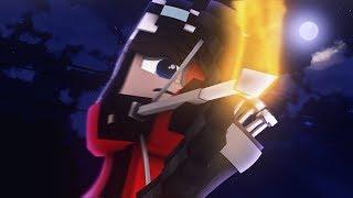 БИТВА ФОРТОВ В МАЙНКРАФТЕ ! Minecraft Fortress Frenzy 2