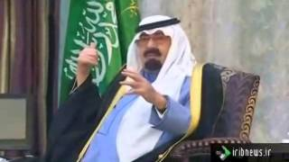 Obama meet Saudi king while  breathing with assistance from an oxygen tube !