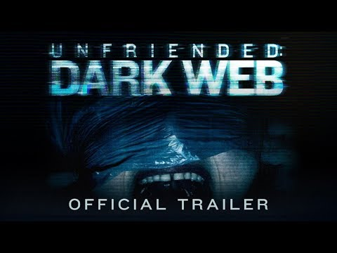 Unfriended: Dark Web is clever, dour, and punishing
